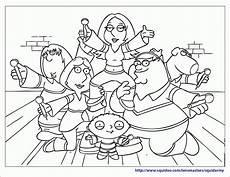 Ausmalbilder Osterhasen Familie Malvorlagen Fur Kinder Ausmalbilder Familie Kostenlos