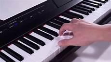 Alesis Recital 88 Key Beginner Digital Piano With
