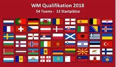 wm quali 2018 wm qualifikation 2018 infos gruppen ergebnisse mehr