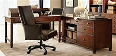 where to buy home office furniture custom home office furniture london metro wardrobes