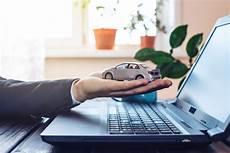 comparaison assurance auto comparaison d assurance auto sur comparatif assurance auto