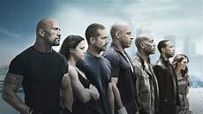 fast and furious 7 wallpapers furious 7 2015 wallpapers hd wallpapers id 14499