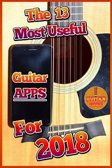 best guitar app the 13 best guitar apps that you will actually use in 2018