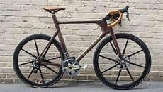 Aston Martin Bike by Aston Martin Racing Bike Bicycles Cycling Bikes Fixed