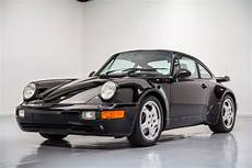 free online auto service manuals 1991 porsche 911 on board diagnostic system 1991 porsche 911 turbo black black 54 328 miles recent service 2 owners for sale photos