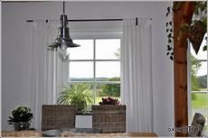gardinen modelle gardinen modelle f 252 r wohnzimmer download page beste