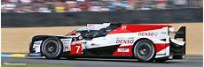 Le Mans 2020 Tickets Cing Travel For Le Mans 24 Hours