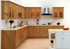 simple interior design ideas for kitchen simple interior design ideas for kitchen review of 10