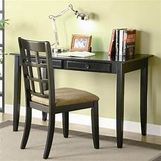 coaster home office furniture black wood home office set coaster furniture furniture cart