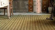 tappeti stuoia naturali cristina carpets