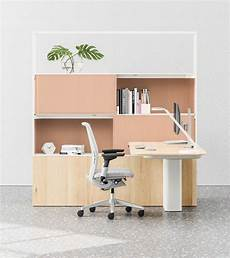 modular home office furniture systems mackinac modular desk system home office furniture