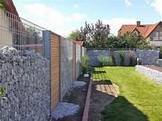 Zaun Aufbauen Tipps Und Tricks Zum Zaun Selber Aufbauen
