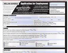 family dollar online application website wroc awski informator internetowy wroc aw wroclaw