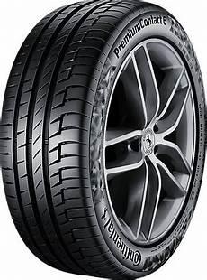 continental premium contact 6 premiumcontact 6 premium tire for passenger cars