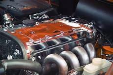 contre visite controle technique contre visite de contr 244 le technique 224 castries garage auto design