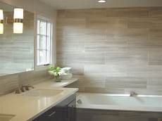 lowes bathroom tile ideas lowes bathroom tile for walls dweef bright and attractive interior design