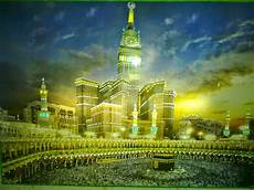 Grosir Figura Gambar Islami Produsen Hiasan Dinding Islami