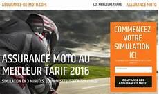 simulateur d assurance auto assurance de moto simulateur d assurance moto marseille bouches du rh 244 ne provence alpes