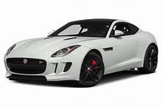 2015 f type jaguar price 2015 jaguar f type price photos reviews features