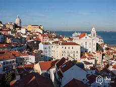 Location Vacances Lisbonne Location Lisbonne Iha