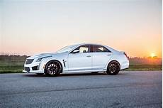 cadillac cts 2020 2020 cadillac cts engine price and release rumors 2018