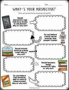 perspective taking social skills lessons by pathway 2 success tpt