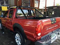 electric and cars manual 2006 nissan frontier lane departure warning used nissan frontier 2006 frontier for sale panga nissan frontier sales nissan frontier