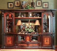 Decorating Ideas Top Of Entertainment Center by 71 Best Traditional Rooms Images On Living