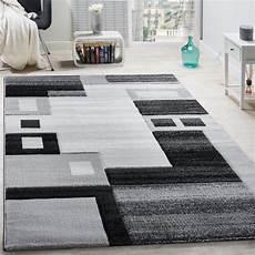 tapis carrel 233 gris mouchet 233 gris tapis24