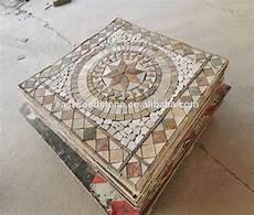 Neue Design Schiefer Mosaik Muster Mesh Fliesen Buy