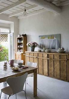 Home Decor Ideas With Wood by Modern Home Decorating With Reclaimed Wood 14 Artistic