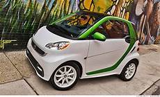 Cheapest Car In The Us Market by Smart Electric Drive Tesla Alternatives Four Cheap