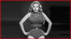 image de pin up vintage photos of betty brosmer a popular pin up model