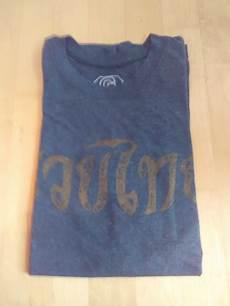 T Shirt Falten - wie kann ich t shirts zusammenlegen sodass keine