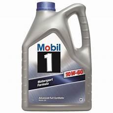 huile moteur voiture huile moteur 10w60 mobil 1 extended v 233 hicules anciens