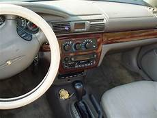 all car manuals free 2001 chrysler sebring interior lighting 2001 chrysler sebring interior pictures cargurus