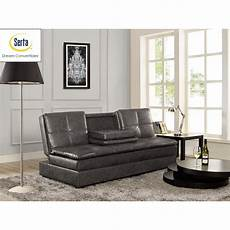 futon furniture stores serta convertible sofa bed kingsley rc willey