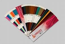 ppg dox442 vibrance custom paint color chips charts for