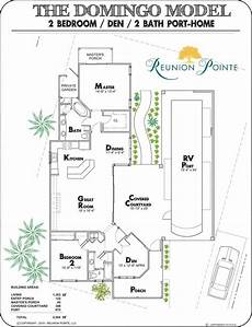 house plans with rv storage jamaica rv port home model floorplan bathroomfurniturerv