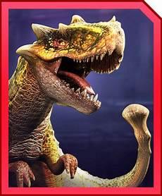 Malvorlagen Jurassic World Alive Rajakylosaurus Jurassic World Alive Wiki Fandom