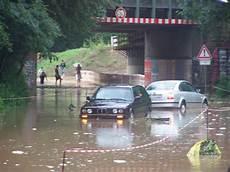 Wetter Dortmund Aktuell - unwetter in dortmund foto bild wetter sonstiges