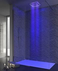illuminazione box doccia il box doccia perfetto come coniugare l aspetto estetico