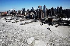 Malvorlagen New York Weather New York Weather Leaves Manhattan As A Frozen Hellscape