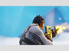 Zenith Fortnite Season 7 ? Download Wallpapers HD!