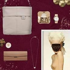 Geschenke In Berlin Im Promobo Design Shop Kaufen Promobo De