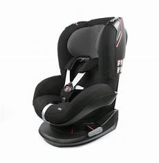 maxi cosi child car seat tobi 2017 black buy at