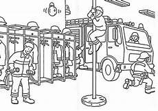 Ausmalbilder Feuerwehr Pdf Feuerwehr Ausmalbilder Zum Drucken Feuerwehr