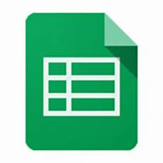 google sheets file extensions