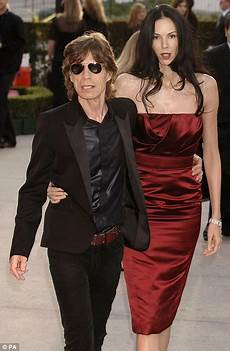 Mick Jagger Freundin - why jerry s thoughts on mick are a closed book daily
