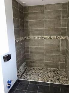 ides de modele salle de bain italienne galerie dimages